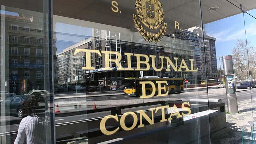"""TdC diz que novas instalações da Câmara do Seixal podem causar """"danos ao erário público"""""""