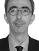 Pedro Patricio Amorim