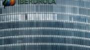 Crescimento nos EUA leva Iberdrola a aumentar lucros e dividendos