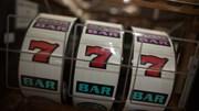 Jovens do Porto fazem jogos para casinos e vídeo para Trump
