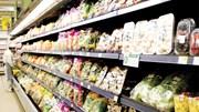 Eurostat confirma subida da inflação para máximo de Fevereiro de 2013