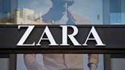 Dona da Zara compra 1.500 milhões por ano a fornecedores portugueses