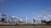 Portugal é um dos campeões europeus de energia eólica