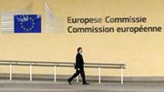 Bruxelas: Portugal está