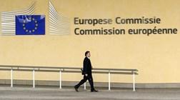 Bruxelas admite dar mais verbas aos países que fazem reformas estruturais