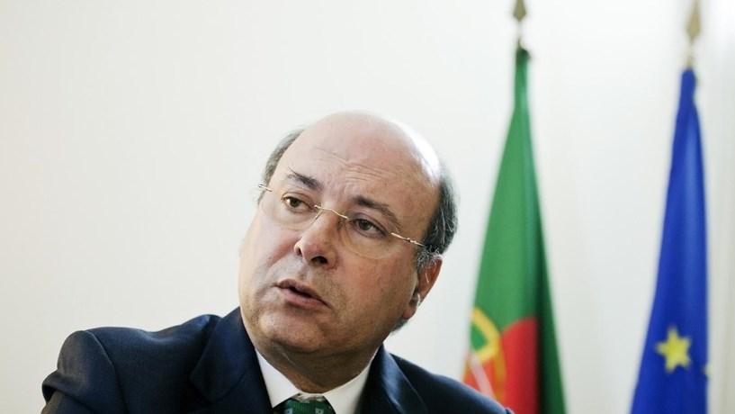 """Henrique Gomes: """"Teve-se medo de perturbar a privatização da EDP"""""""