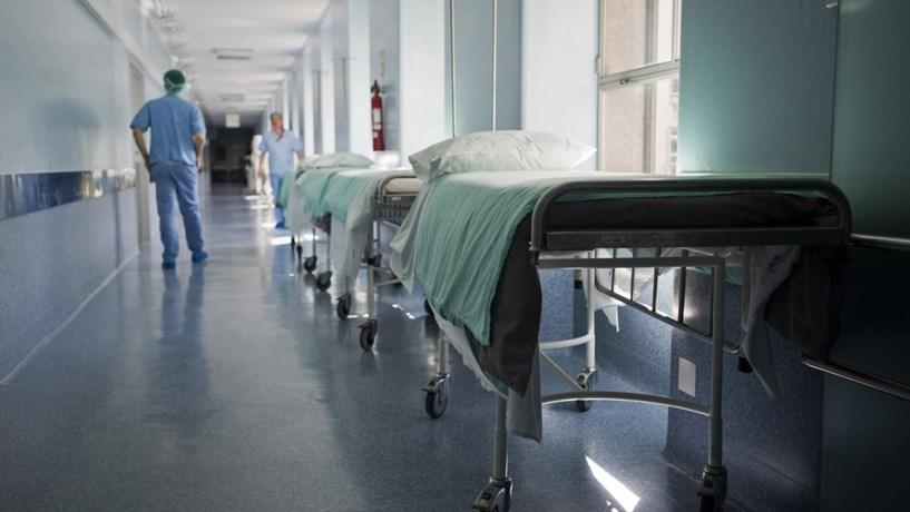 Enfermeiros ameaçam com greve a 30 e 31 de Março