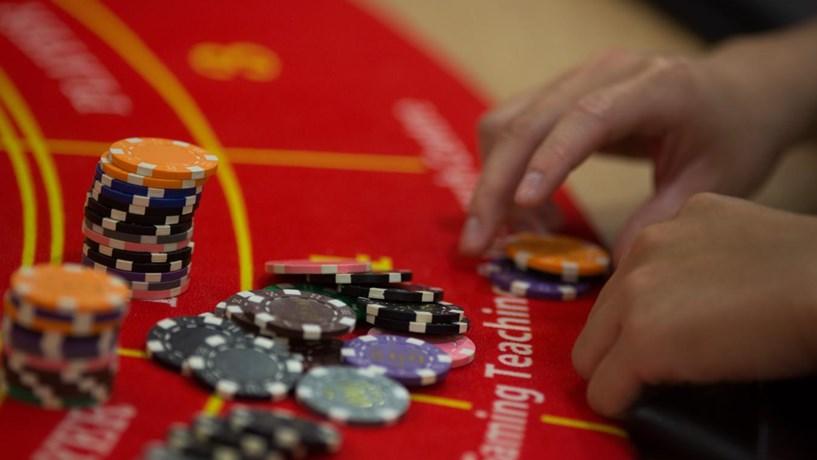 Casino de Lisboa distribuiu prémios no valor de 333 milhões de euros em 2016