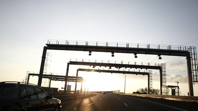 Concessionárias estão a reclamar 2.000 milhões ao Estado
