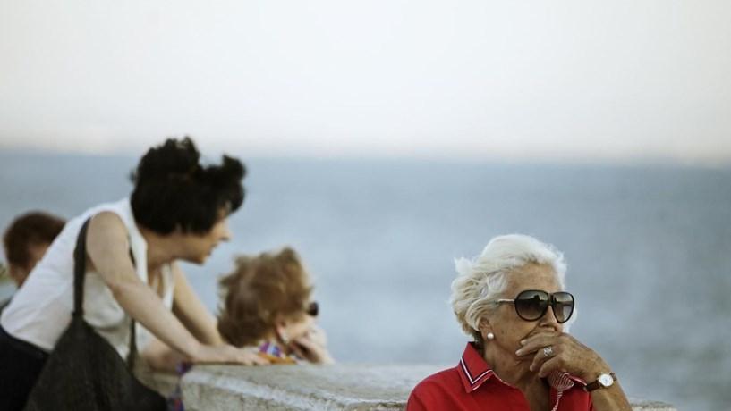 PS junta-se à direita: funcionários devem poder trabalhar além dos 70 anos