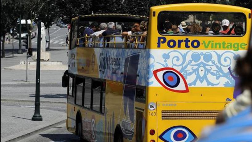 O turismo vai continuar a crescer?