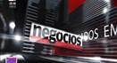Jerónimo Martins e energia pressionam bolsa nacional