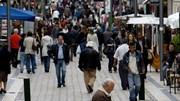 Português médio leva para casa 59% do salário bruto