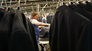 Aumentos do salário mínimo ameaçam competitividade