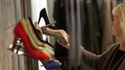 Mulheres vão ganhar tanto como os homens na indústria do calçado