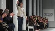 "Luís Onofre é o novo líder da ""indústria mais sexy da Europa"""