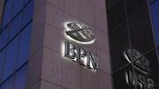 Caso BPN: Juiz adia leitura do acórdão do processo principal para 24 de Maio