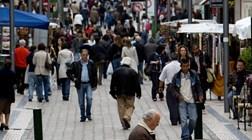 ISEG vê economia a crescer acima de 2% este ano