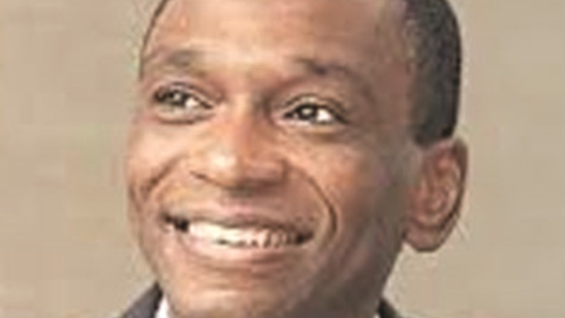 José Filomeno dos Santos lidera o Fundo Soberano, o qual ficou com funções que eram da Sonangol.