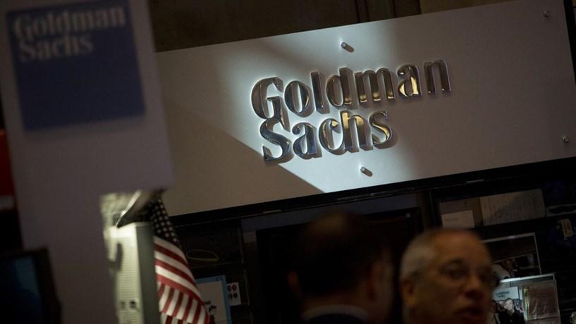 Goldman Sachs usa Spotify para recrutar jovens