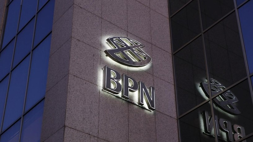 Empresas públicas que 'herdaram' activos do ex-BPN acumulam prejuízos de 4,7 mil milhões
