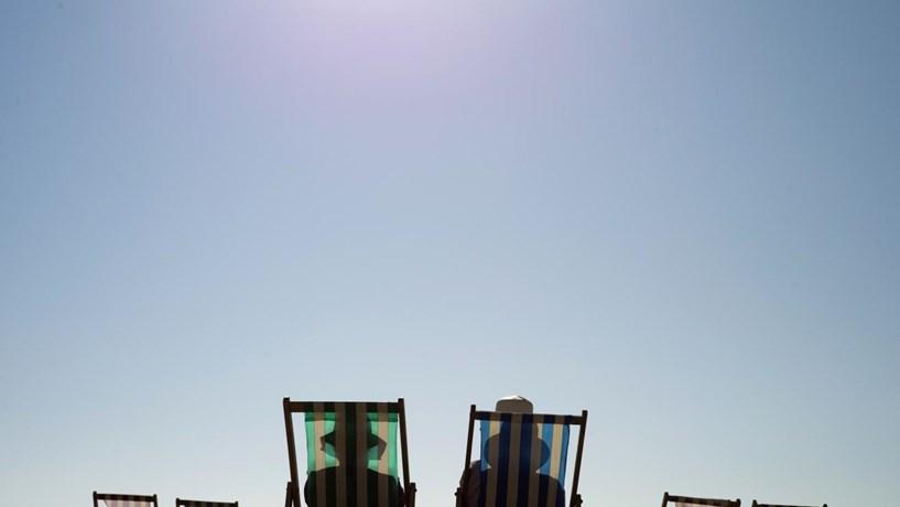 AHP: Lisboa, Algarve e Madeira quase esgotados na Páscoa