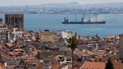 JLL apela a promoção imobiliária nos grandes terrenos de Lisboa