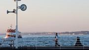 Portugal vai responder no Tribunal da UE em dois processos de transportes marítimos
