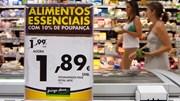Promoções ganham ainda mais peso nas vendas dos supermercados
