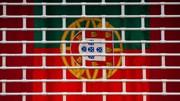 Amnistia critica Portugal por erosão dos direitos dos deficientes e más condições nas prisões