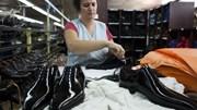 Produção industrial em Portugal volta a crescer em Maio