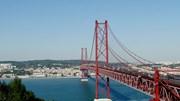 Para onde vai a taxa turística cobrada em Lisboa?
