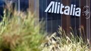 Alitalia avança para insolvência após trabalhadores rejeitarem plano de recuperação