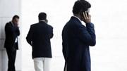 NSA recolheu mais de 151 milhões de registos de chamadas de norte-americanos