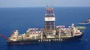 Moçambique aprova financiamento de bloco de gás participado pela Galp