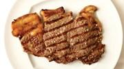 Carne brasileira fiscalizada pela ASAE recebe um