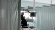 Médicos no estrangeiro são a principal fonte de divisas de Cuba