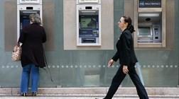De que se queixam e porquê os clientes da banca