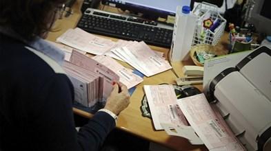 Sondagem: 70% aplaudem integração de precários na Função Pública