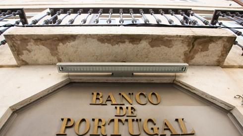 Concorrência e economia aliviaram restrição no crédito da banca