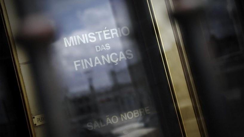 Álvaro Novo será secretário de Estado do Tesouro