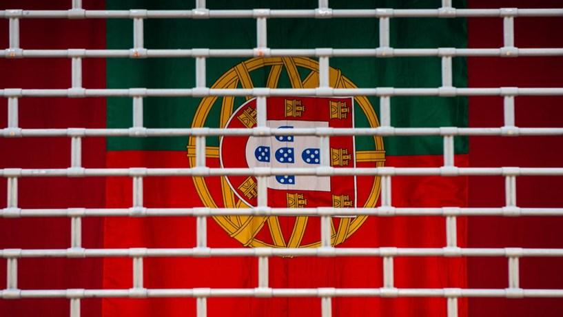 Juros de Portugal registam maior subida desde o Brexit após BCE