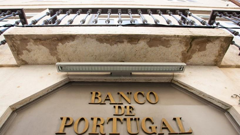 Novo Banco: Equipa de Sérgio Monteiro vai ter fim-de-semana longo