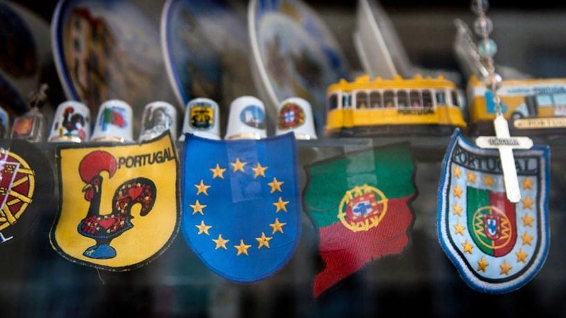 Serviços financeiros: Bruxelas ameaça levar Portugal a tribunal