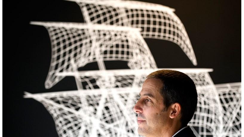 Gigante dos EUA mergulha Insizium na realidade virtual