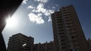 António Costa elege políticas para habitação acessível como
