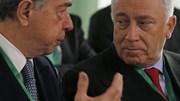 Carlos Costa e o colapso do BES. Negligente ou injustiçado?