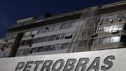 Petrobras passa de perdas a lucros e regista ganho mais elevado dos últimos dois anos