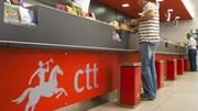 CTT avançam com medidas adicionais para pagamentos de pensões