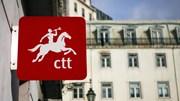CTT contra-atacam obrigações de retalho